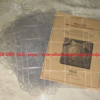 refill album koin, koleksi uang kuno, koin kuno, 0856.4928.0169(im3)