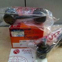 Link stabil Corolla Twincam