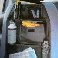 Back Seat Organizer/Gantungan Mobil/Tempat Barang Di Mobil