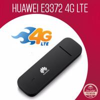 Modem 4G LTE Huawei E3372