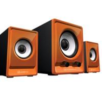 Speaker Audiobox A100-U