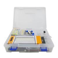 Arduino Mega2560 Mega R3 Learning Starter Kit RFID Upgrade Lengkap