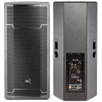 Speaker JBL Aktif PRX 725