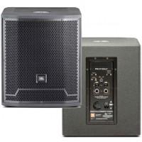 Speaker JBL Aktif Subwoofer PRX 618s