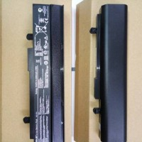 Baterai Original Asus EEPC 1015B,1015P,1015H,1015