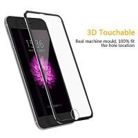 Tempered Glass Huawei Honor 3X / Honor 3C Antigores Kaca