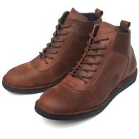 SEPATU TOODS LE CIES | TOODS FOOTWEAR | 100% ORIGINAL | SEPATU BOOTS