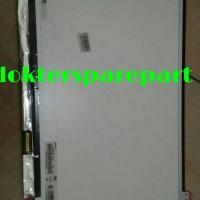 led lcd Asus X401U X450C X453M A46C A46S A450C