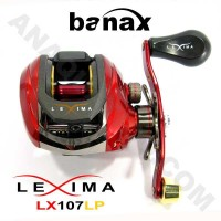 Banax Lexima LX107