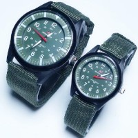 Koleksi Jam Tangan Swiss Army