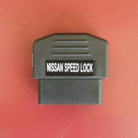 OBD Auto Lock Modul / Pengunci Pintu Mobil Otomatis Nissan Juke