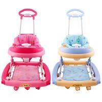 Baby walker family fb 2121, alat bantu jalan