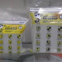 Air zam-zam kemasan 500 ml