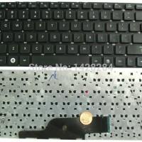 KEYBOARD Laptop SAMSUNG NP300, NP300E5A