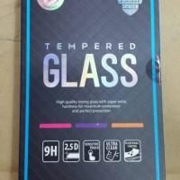 Huawei Honor 4C HIKARU Tempered Glass INDOSCREEN