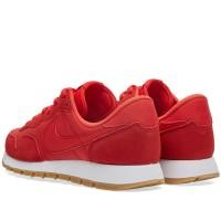 Original Sepatu Casual Nike Air Pegasus 83 Red