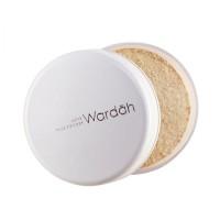 Wardah Acne Face Powder 25 gr