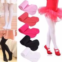 Kids Baby Pantyhose Tights Stockings stoking legging anak kaos kaki