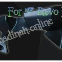 Bagasi Tengah Honda Revo Fit