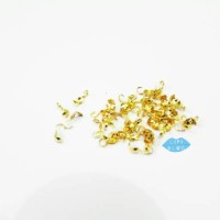 kodokan | bahan aksesoris kalung gelang handmade