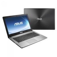 ASUS A555LF-XX214D