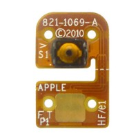 iPod Touch 4th Generation Home Button Flexible