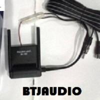 ANTENA TV MOBIL WITH BOOSTER INDOOR OUTDOOR