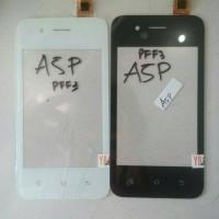 Touchscreen Evercoss A5P A5P*