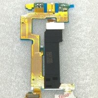 Flexibel Ori Taiwan Blackberry 9800 / Torch 1