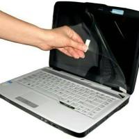 Screenguard 14 / Anti Gores Laptop 14