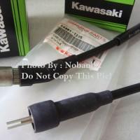 Kabel Speedometer Ninja RR150 Original Kawasaki