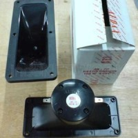 Tweeter Audax AX-70 Wallet walet speaker HOT ITEMS! MURAH!!