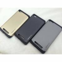 Casing Smartphone Xiaomi Mi4i Spigen Armor Case   5 Colour Case