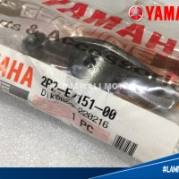 ROCKER ARM / PELATUK KLEP MIO/ FINO/ VEGA R/ JUPITER Z ASLI YAMAHA