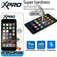 X-pro Glass Asus Zanfone 2.5inch