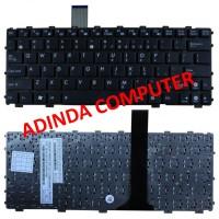Keyboard Laptop Asus EEPC 1015, 1015B, 1015BX, 1015CX, 1015P.