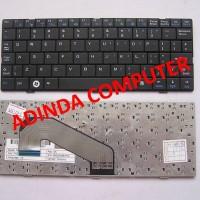 Keyboard AXIOO PICO DJJ 616 DJJ 715 DJJ 616A MP-08A33US-3607
