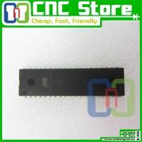 [CNC] ATMEGA32A-PU ATMEGA32 MCU AVR DIP-40