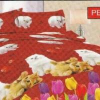 Bedcover bonita persia cat uk.180*200