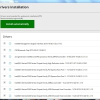 Flashdisk SanDisk atau Toshiba 16GB + DriverPack Solution 17.3.3 (NEW)