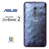 Official ASUS Zenfone 2 Zen Case Back Cover [5.5 inch] Original