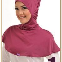 Baju Muslim Elzatta Ciput Maroko T Maretta MS-612