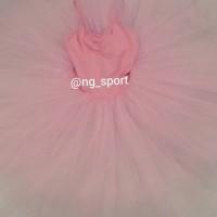 baju ballet /baju balet IMPORT/dress tutu /tutu dress /roktutu