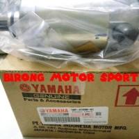 dinamo stater Scorpio original YAMAHA 100%baru