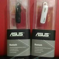 Headset Bluetooth Asus Zenfone Universal Earphone Handsfree Music