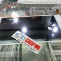 Lcd Oppo Fine Way U7015 + Touchscreen
