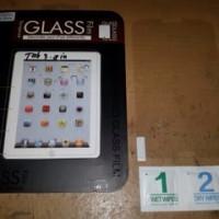 Anti Gores Samsung Tab 3V