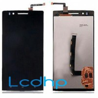 LCD Touchscreen TS Oppo Find 5 Find5 X909