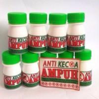 obat racun anti kecoa ampuh 100% pembasmi kecoa super racun serangga