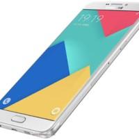 Samsung Galaxy A9 pro ram4/32gb/ NEW/SEGEL/ORI/BNIB 100%